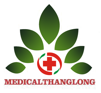 logo-thang-long